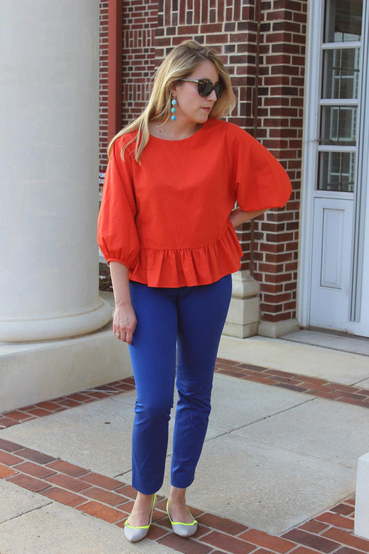simple-colorful-weekend-outfit.jpg