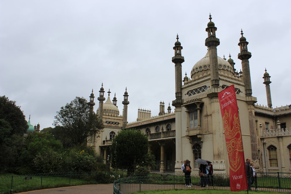 royal-pavilion-brighton.JPG