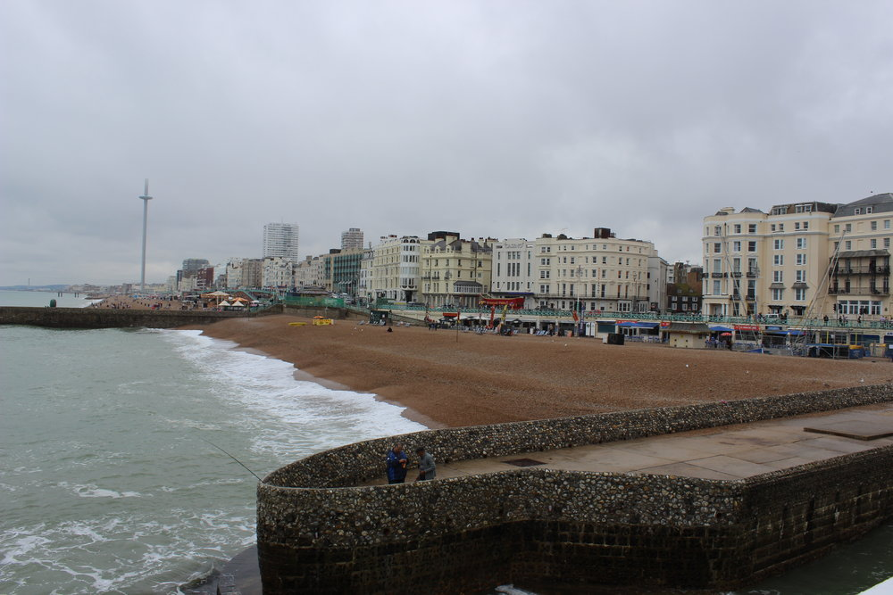 brighton-beachfront.JPG