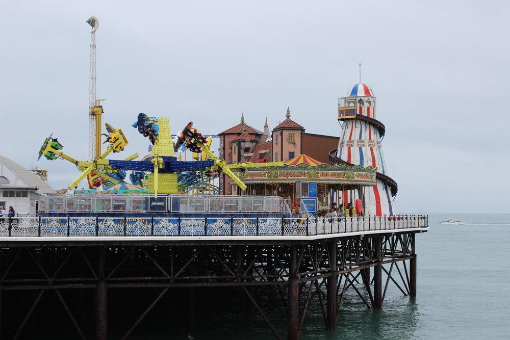 brighton-beach-pier.JPG
