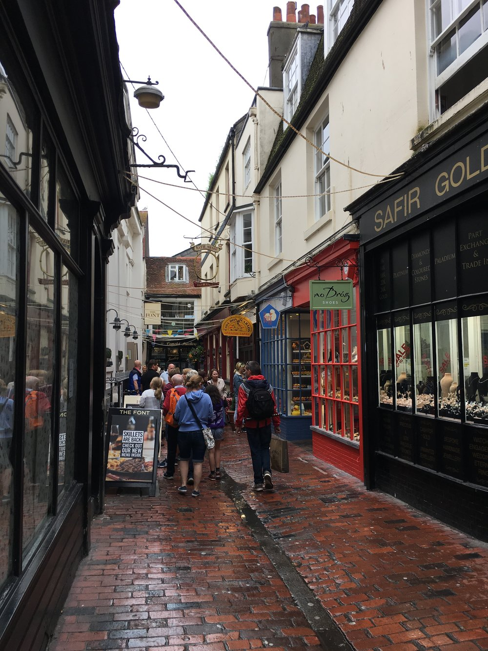 the-lanes-brighton.JPG