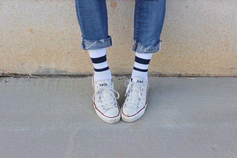 high-socks-sneakers.jpg