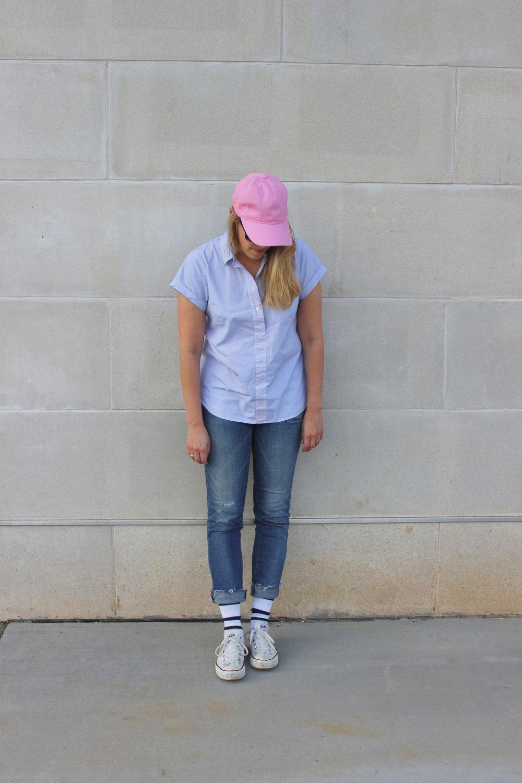 pink-baseball-cap-outfit.jpg