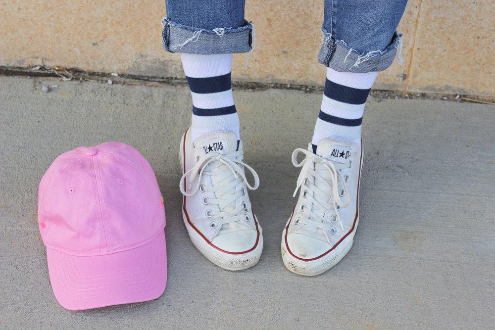 fun-converse-sneakers-look.jpg