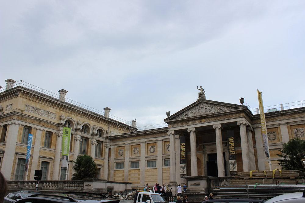 ashmolean-museum-oxford.JPG