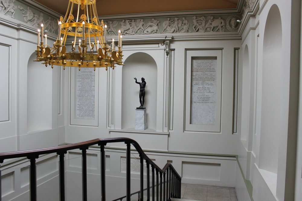 inside-ashmolean-staircase.JPG