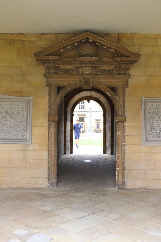 oxford-entryway.JPG