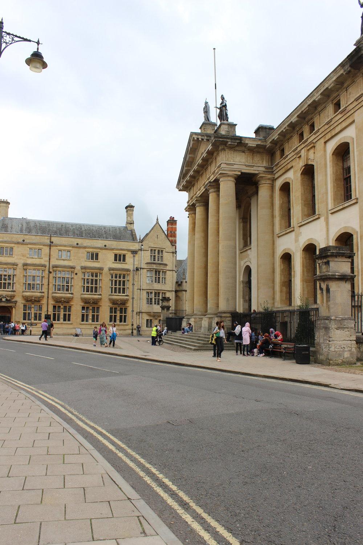 oxford-university-street.JPG