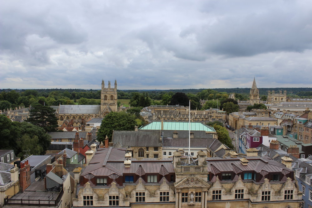 oxford-from-above.JPG