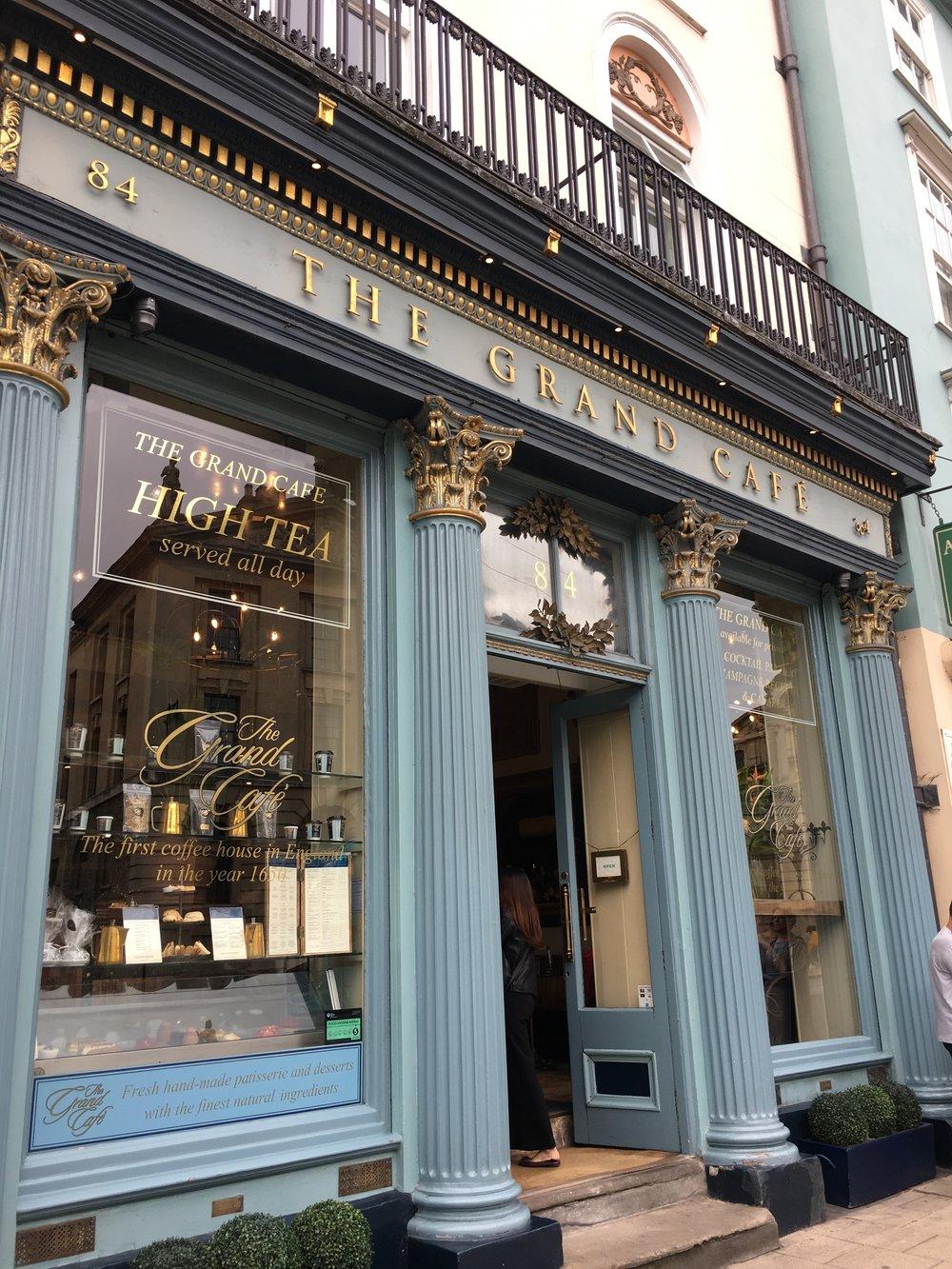 grand-caffe-oxford.JPG