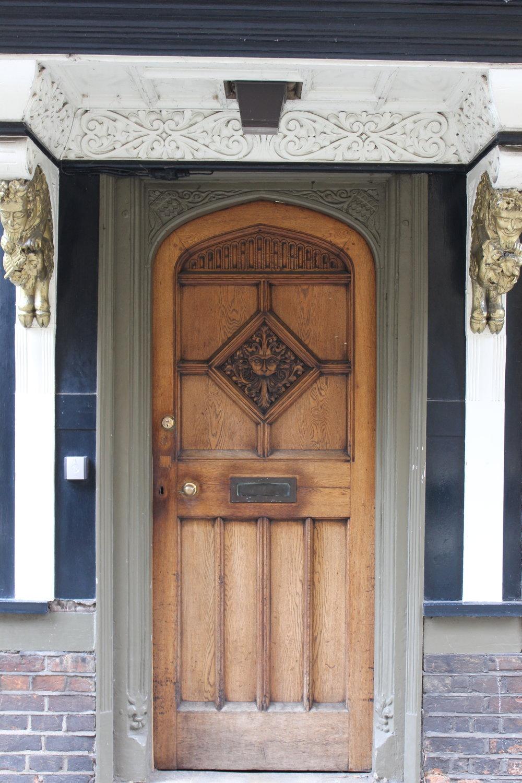 cs-lewis-door-oxford.JPG