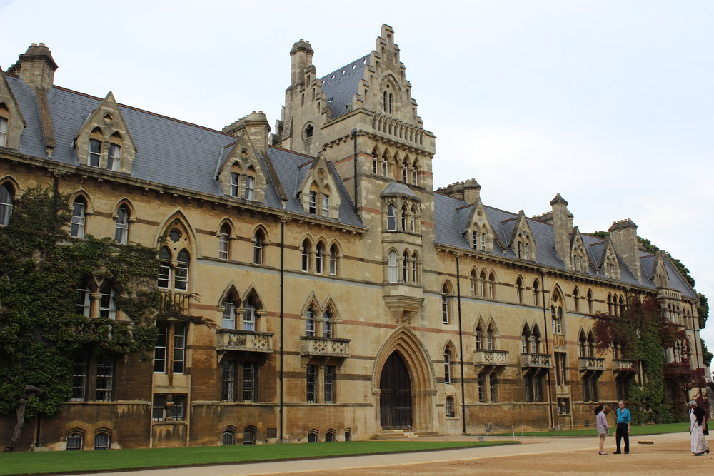 christchurch-college-oxford.JPG