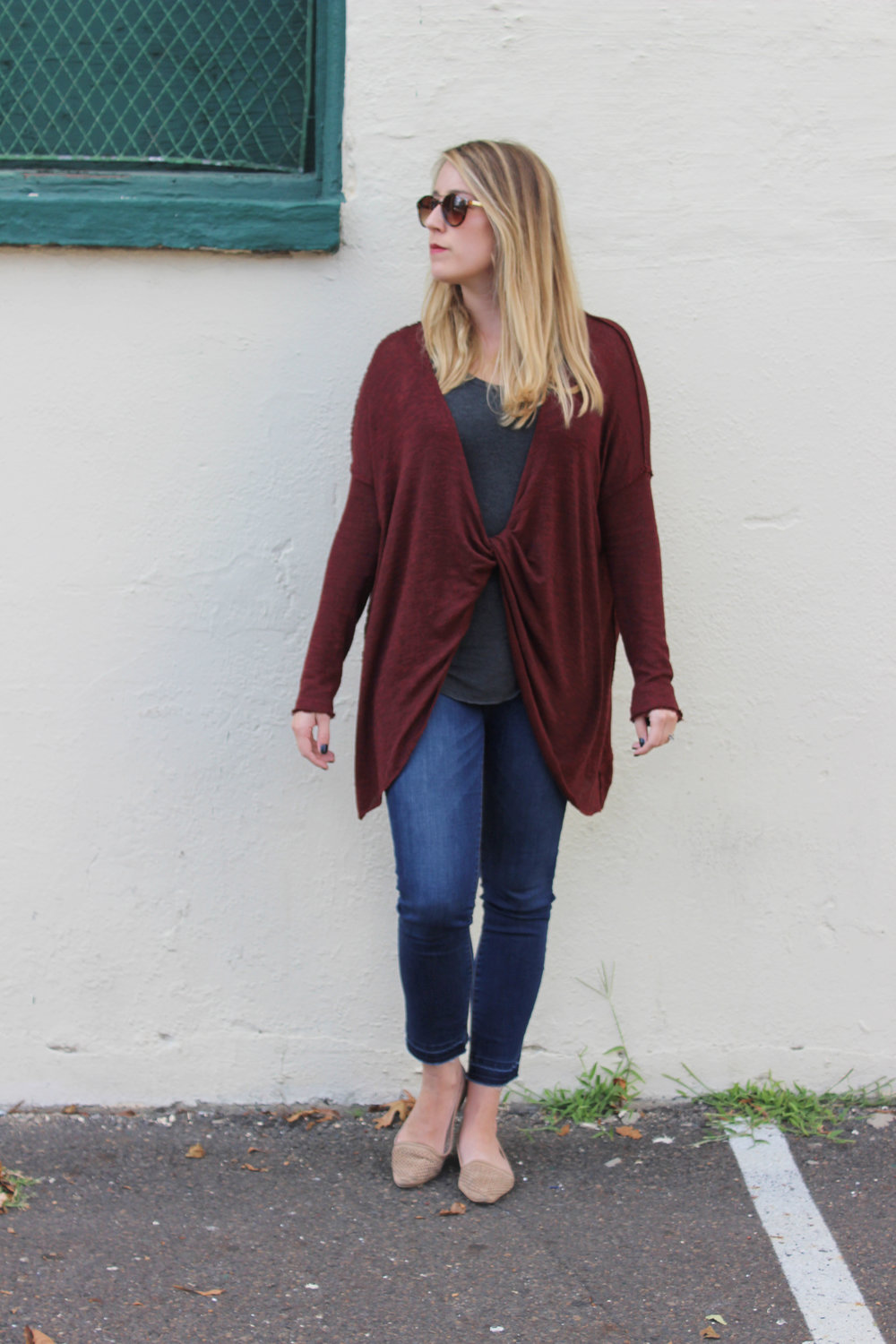 simple-draped-sweater.jpg