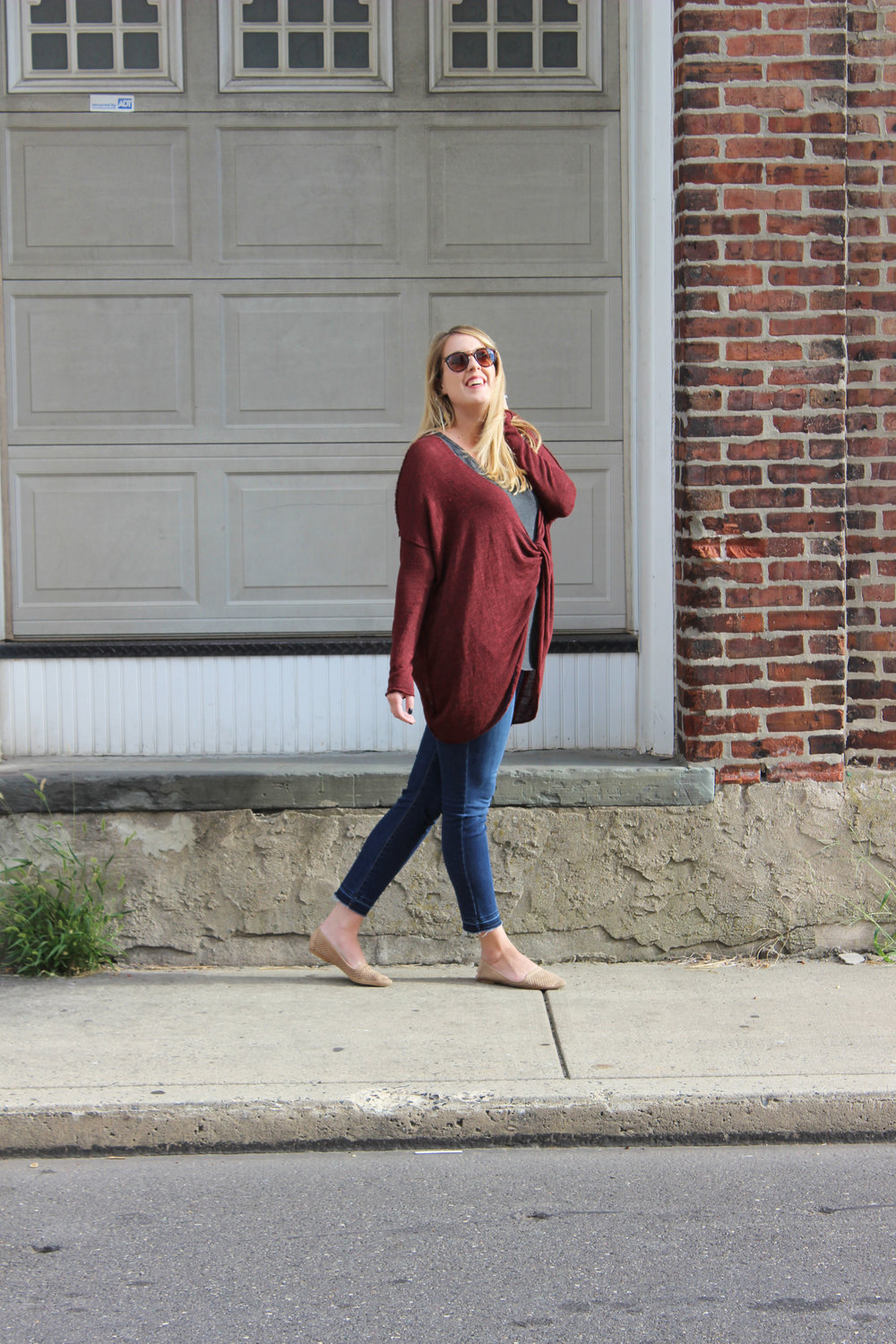 draped-fall-sweater-outfit.jpg