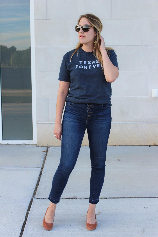 texas-forever-shirt.jpg