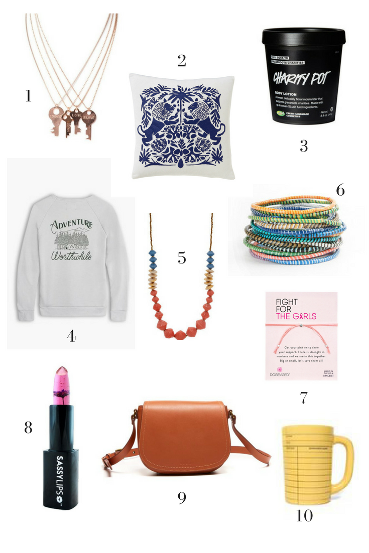 charitable-fashion-items.png