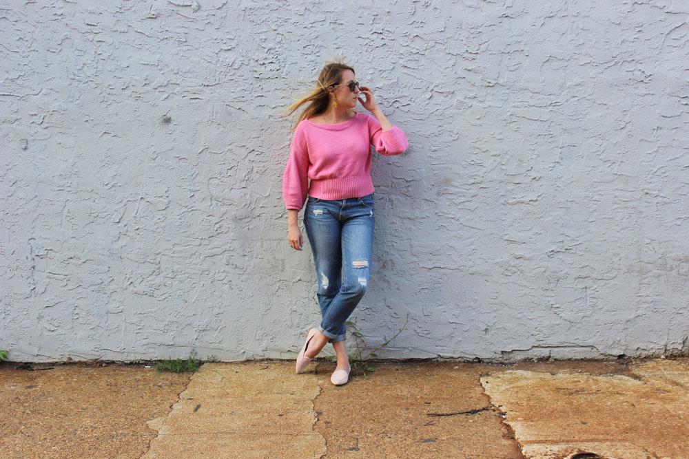 fall-pink-sweater.jpg
