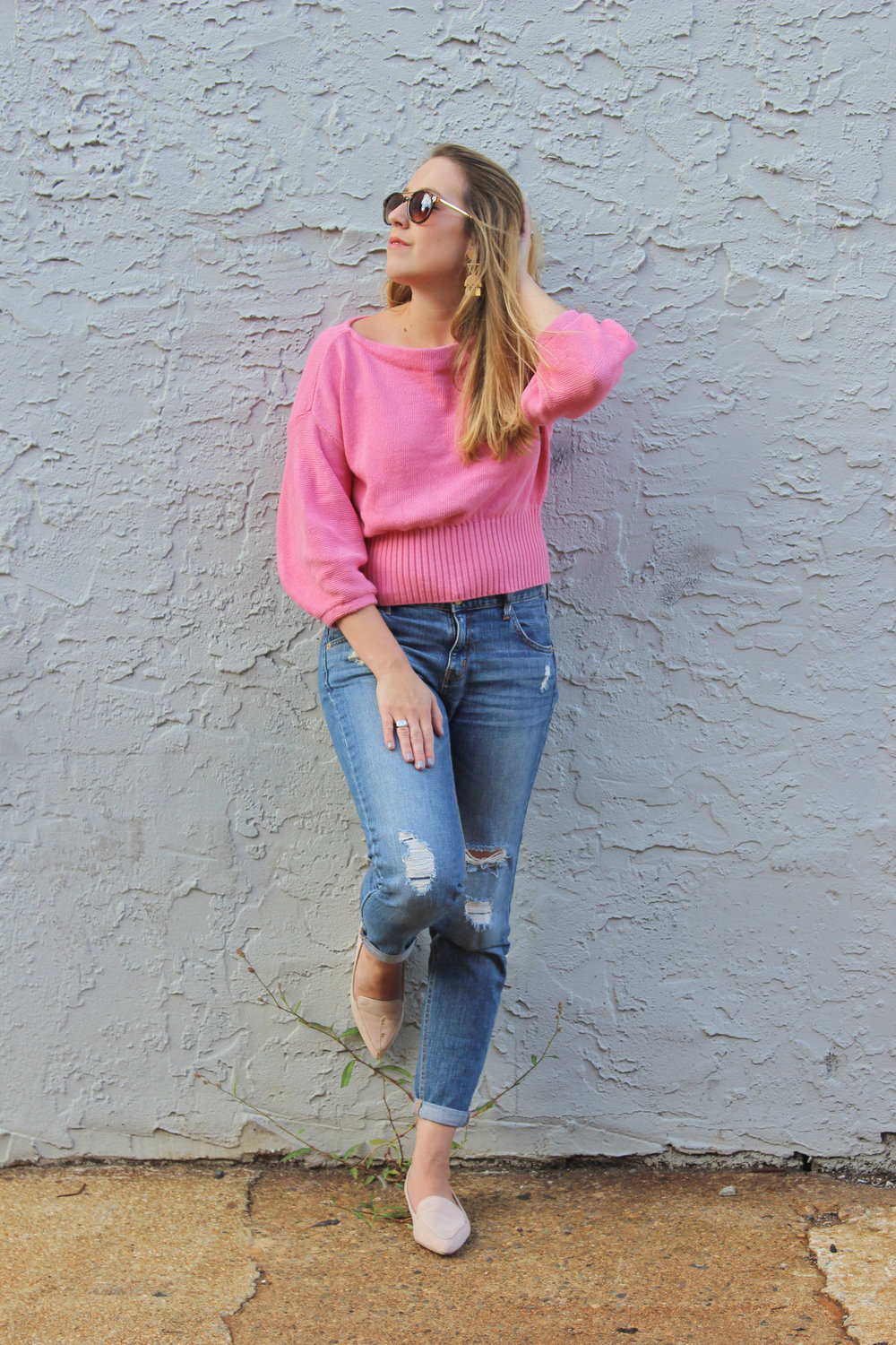 pink-fall-outfit.jpg