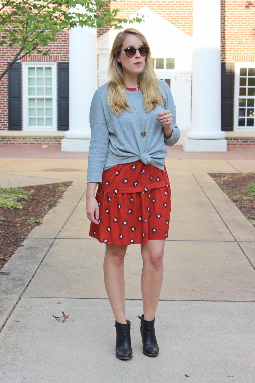 loft-dress-with-layered-sweater.jpg