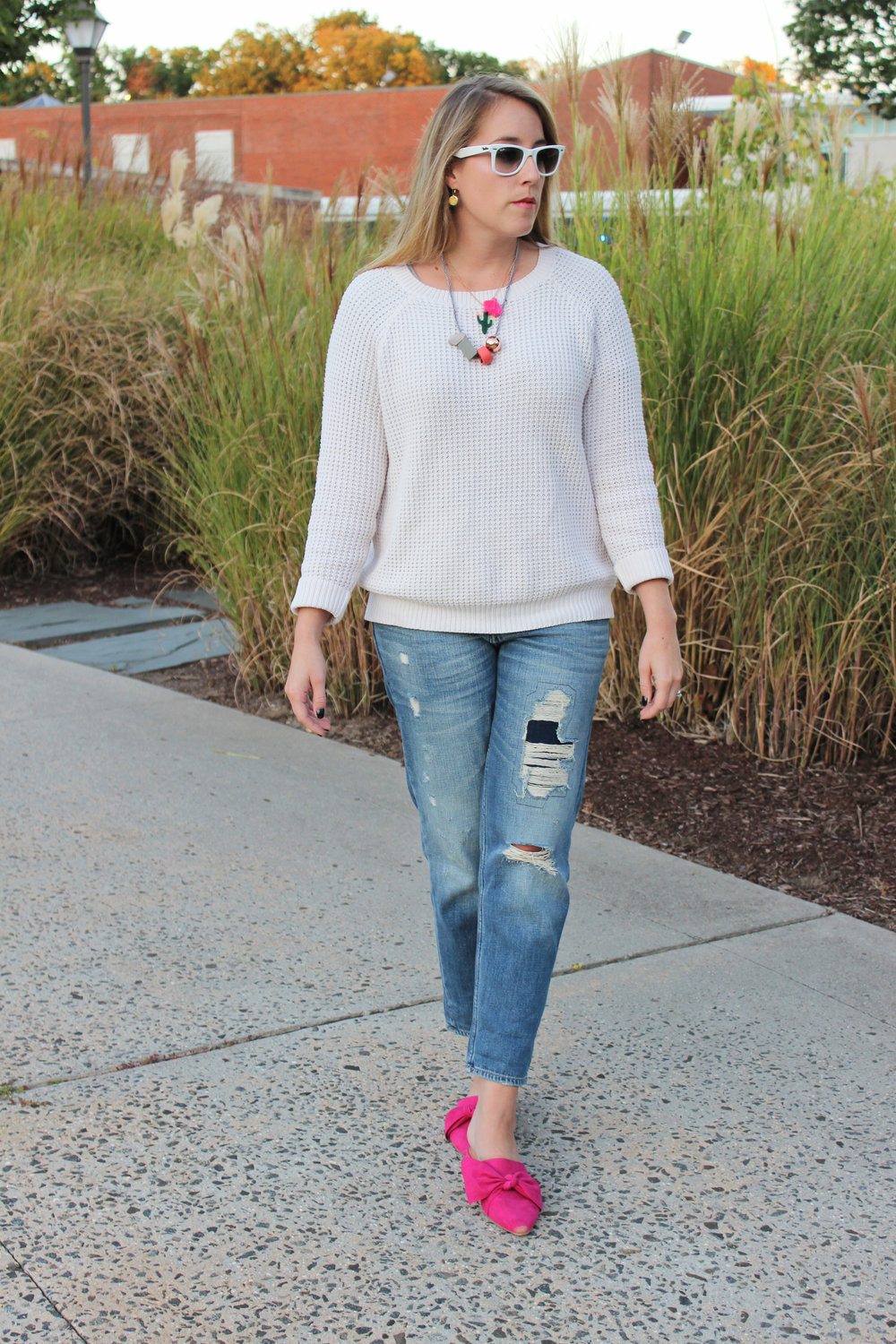 fall-colorful-outfit
