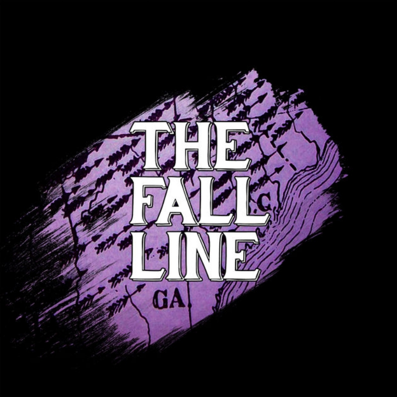 The Best True Crime Podcasts for a Long Road Trip - The Fall Line