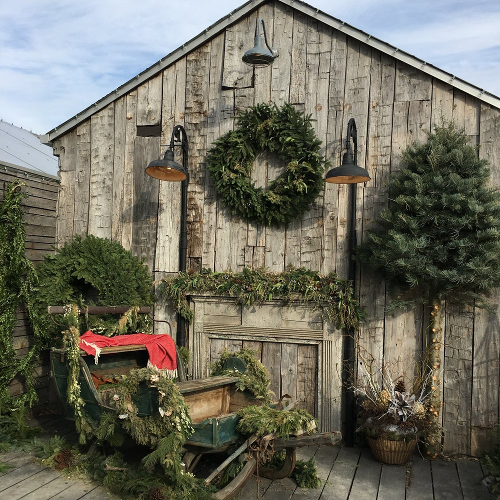 30 fun and festive holiday activities in NJ and Eastern PA - Wear She Blossoms