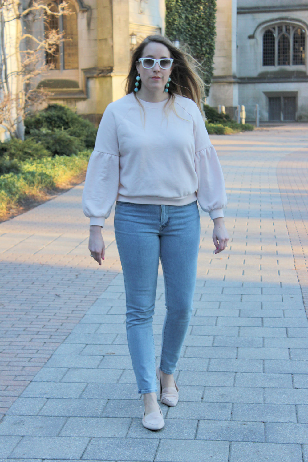 blush-pink-casual-outfit.jpg