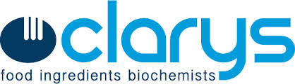 Clarys - Clarys is een bedrijf dat zich specialiseert in het creëren van oplossingen, vernieuwingen en optimalisaties.