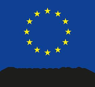 Europese_vlag_onder_zwarte_tekst.png