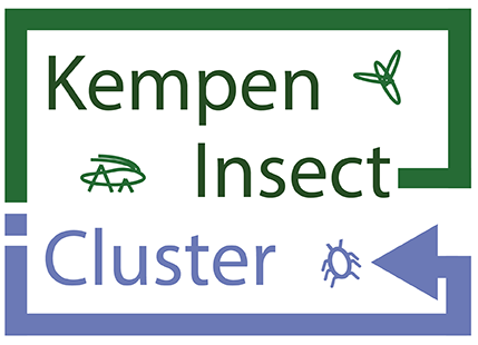 Kempen Insect Cluster