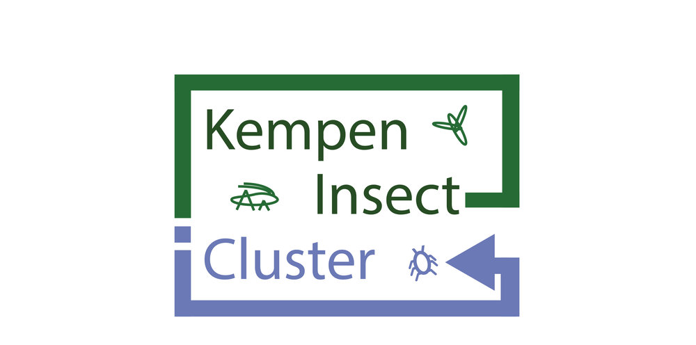 Kempen Insect Cluster breed 2.jpg