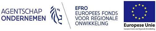 EFRO logo incl EU vlag.jpg
