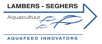 Lambers-Seghers - Lambers-Seghers is in België een begrip in de veevoedersector.