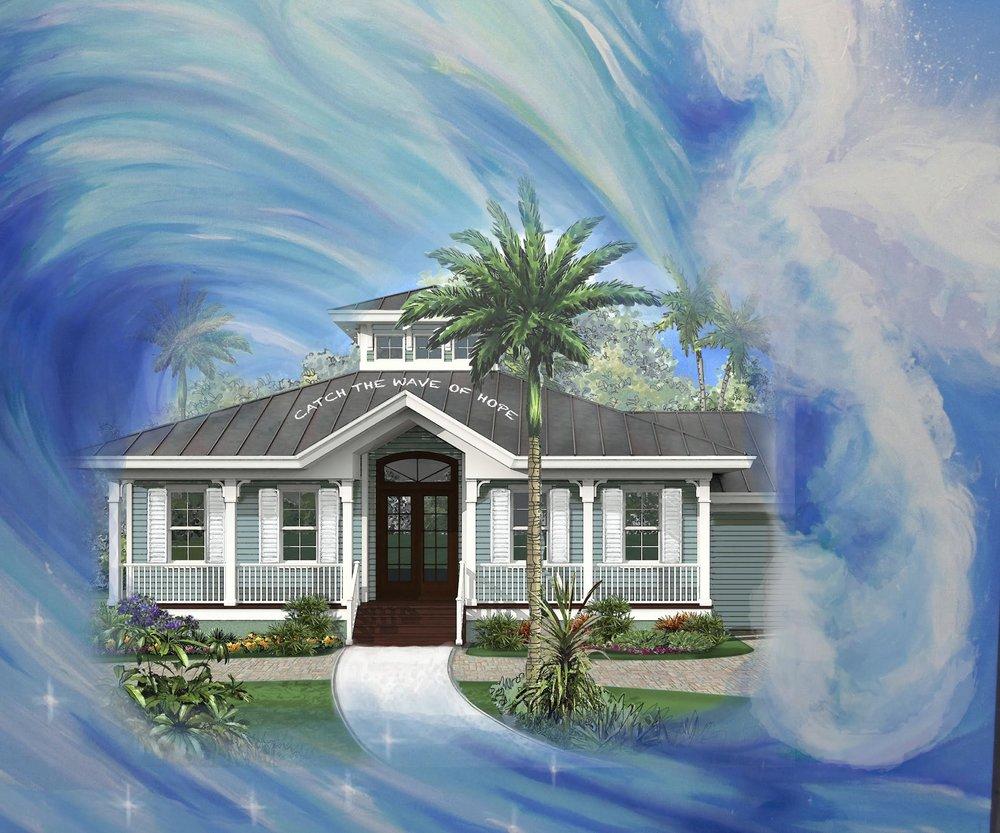 transition-home-1.jpg