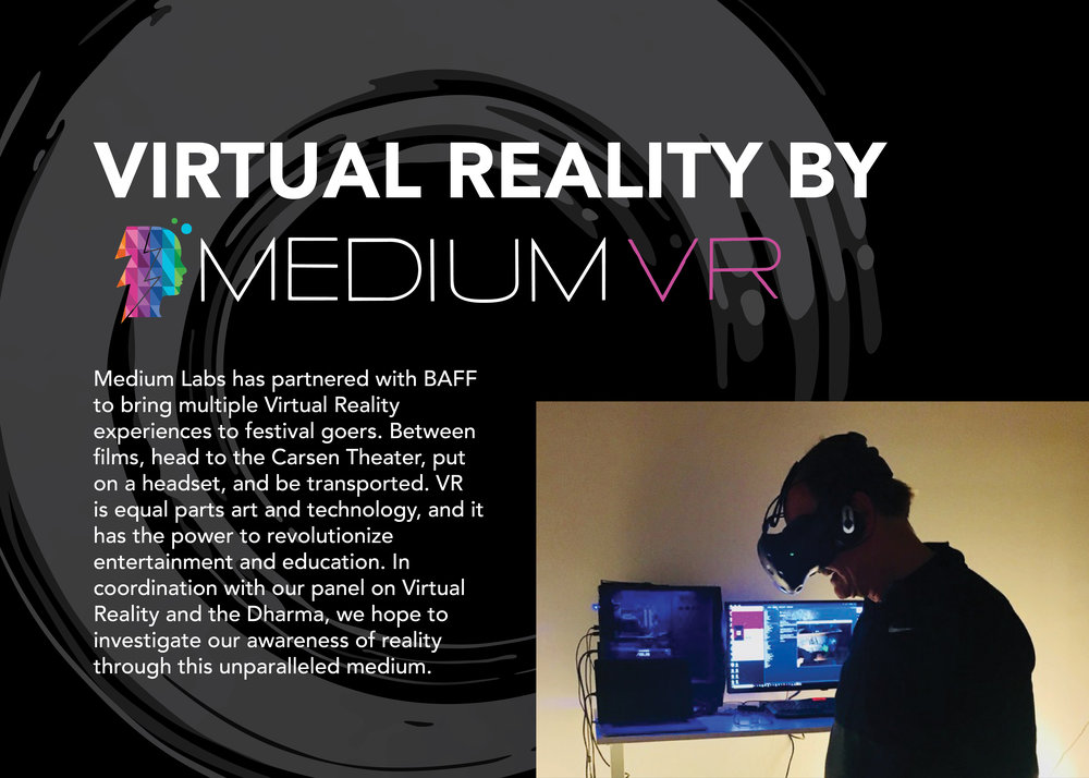 VR_website.jpg