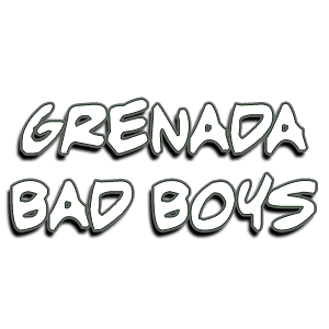 Grenada Bad Boys - Your Local Powersports Dealer