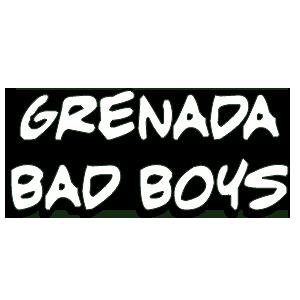 Grenada Bad Boys - Your Local Powersports Dealer