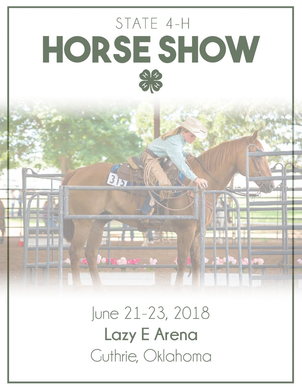 State 4-H Horse Show WHITE.jpg