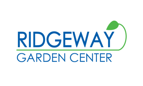 Our fully stocked plant nursery, adds depth to our process by providing us year-round access to the best quality plants, trees, and shrubs at an afforable price. Established in 2012, Ridgeway Garden Center has become the go-to place for landscapers and professional gardeners.