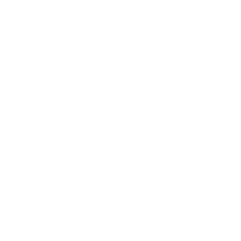 The Social Club Grooming Co