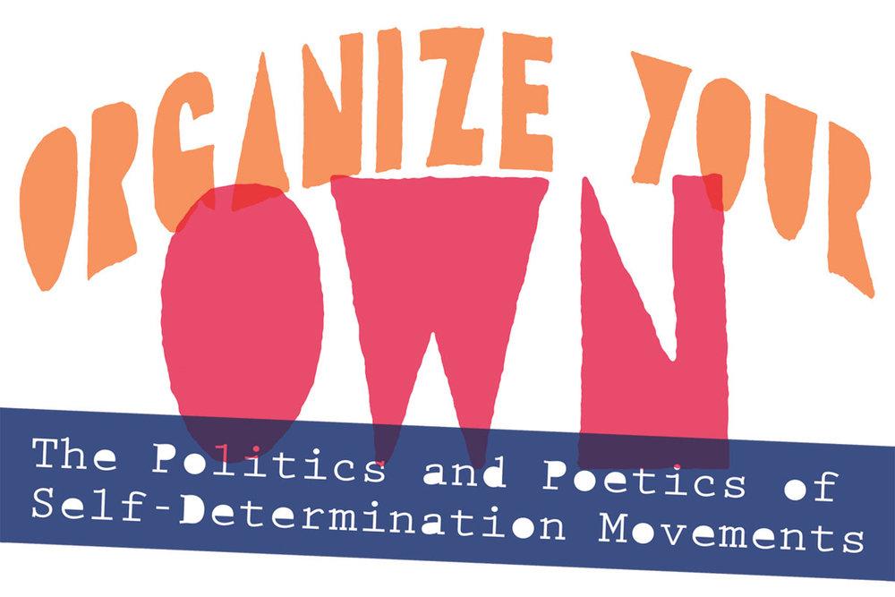 OrganizeYourOwn_Postcard.jpg