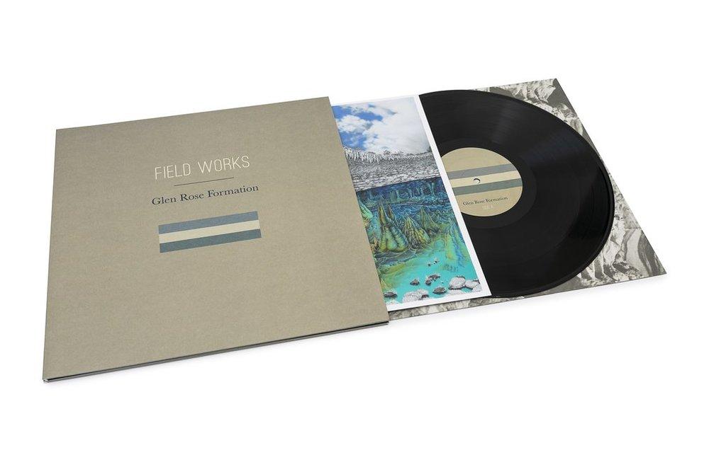 Glen Rose Vinyl Image.jpg