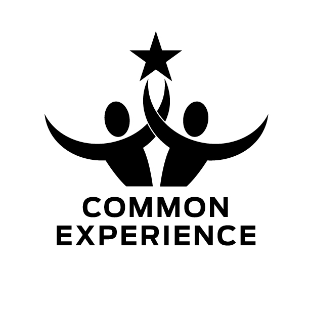 17-424_UNC_Common_Experience_Logos_FINAL_Main Logo Black.jpg