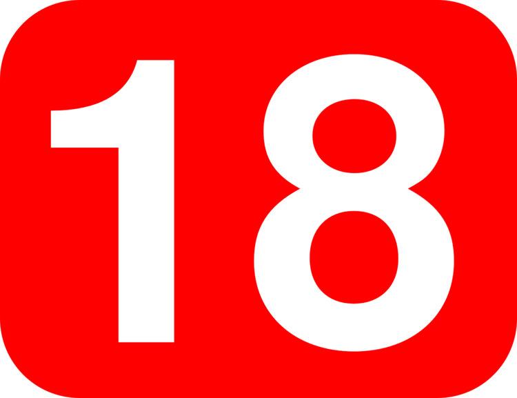 18.png