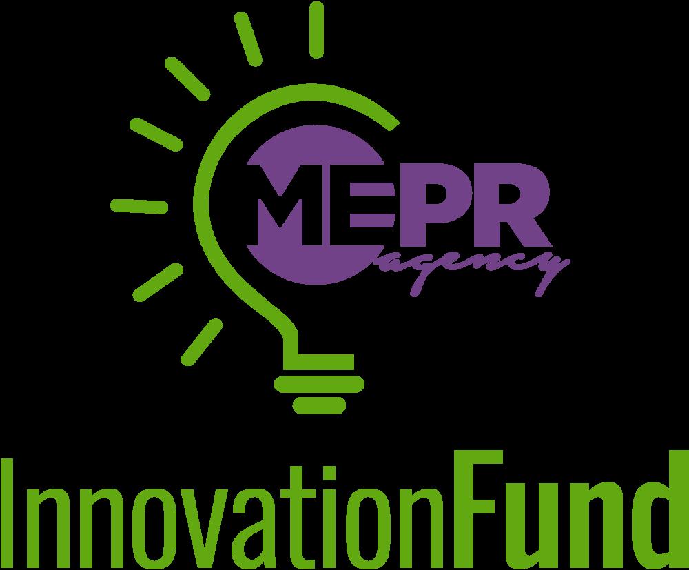MEPR Innovation Fund Logo.png