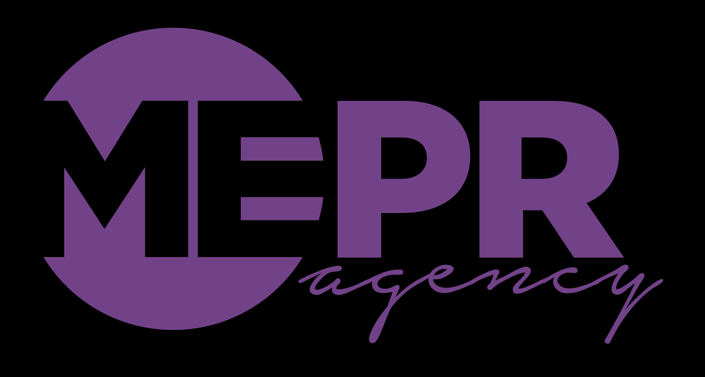 MEPR Agency | a Nashville Public Relations + Community Engagement Firm