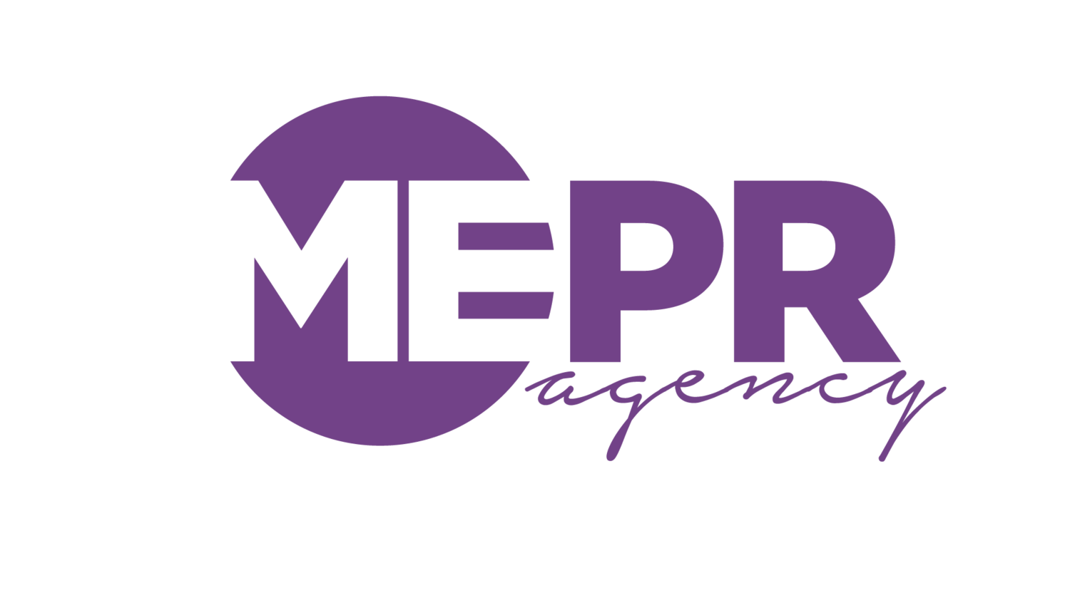 MEPR Agency | Nashville Public Relations + Community Engagement Boutique
