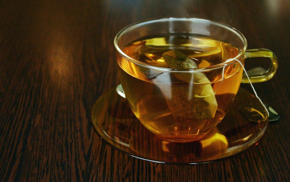 beverage-cup-drink-209356.jpg