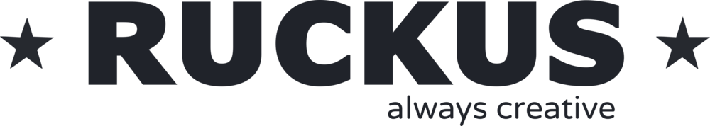 RUCKUS logo+tagline_dark blue_transparent.png