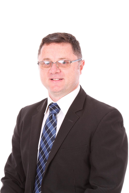 Andrew Dezuis NSW WFM (1).jpg